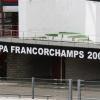 Spa-Francorshamps