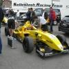 British F3 International