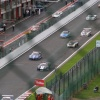 Start vom FIA-GT (Total 24 Hours of Spa)
