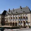 Das Rathaus
