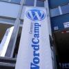 WordCamp!