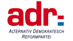 Alternative Demokratische Reformpartei
