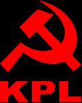 Kommunistische Partei Luxemburg